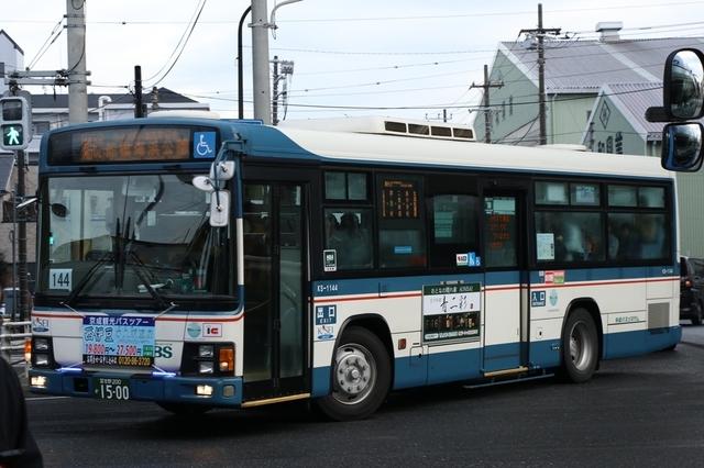 京成KS1144.1.jpg