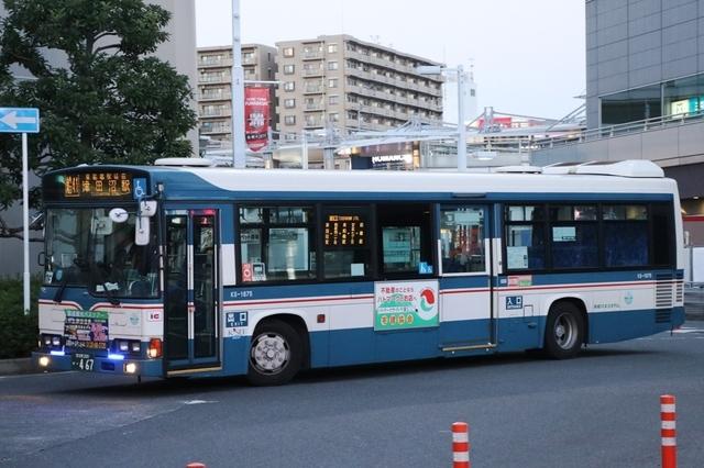 京成KS1875.1.jpg