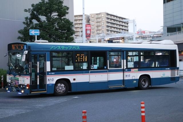 京成KS1883.1.jpg