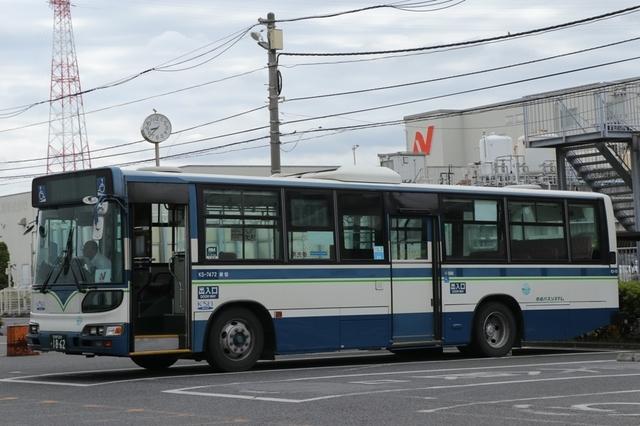 京成KS7472.1.jpg