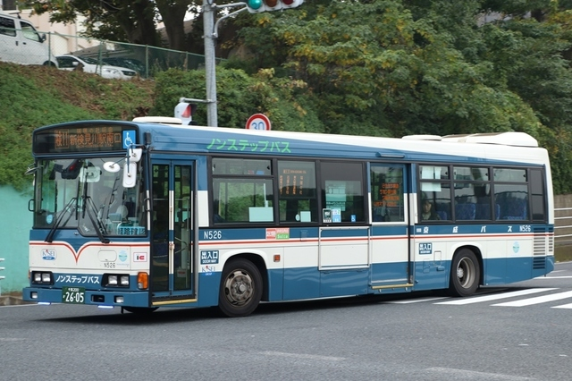 京成N526.1.jpg