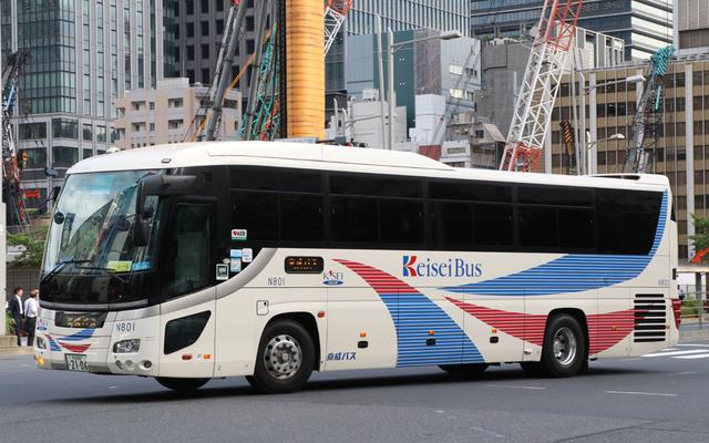 京成N801.1.jpg