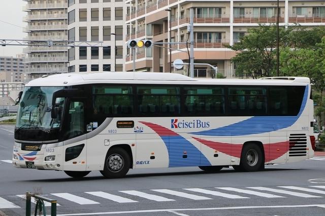 京成N803.1.jpg