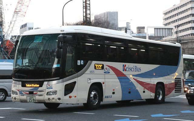 京成N805.1.jpg