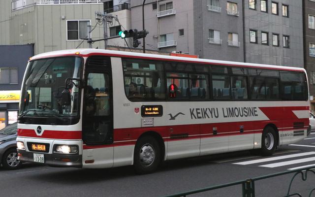 京浜急行K1537.1.jpg