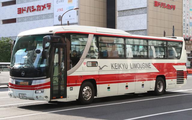 京浜急行K3601.1.jpg