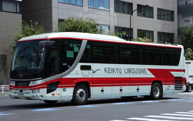 京浜急行K4672.1.jpg