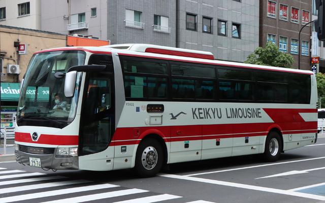 京浜急行K5902.1.jpg
