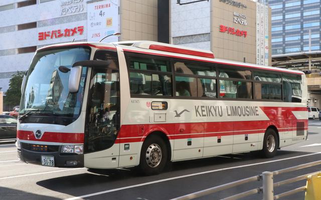 京浜急行K6747.1.jpg
