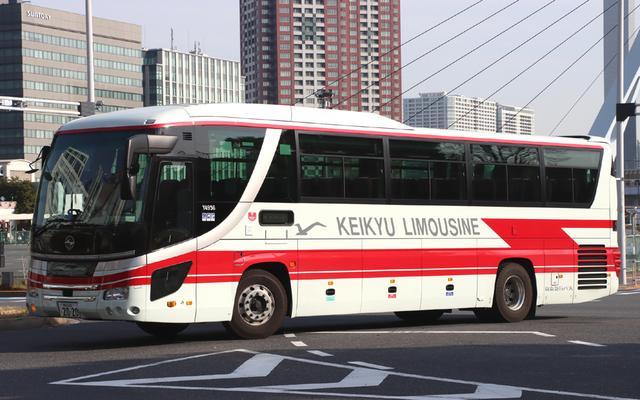 京浜急行Y4936.1.jpg