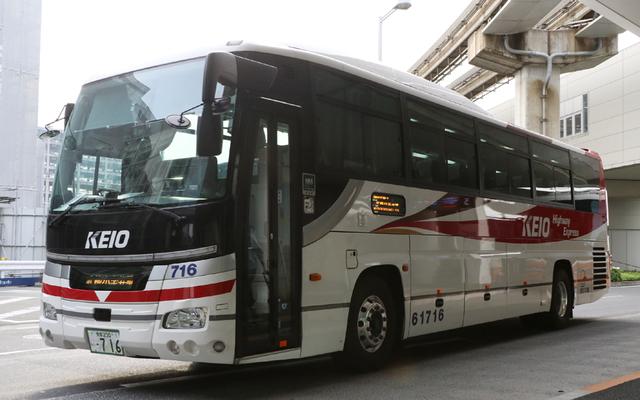 京王バス61716.1.jpg