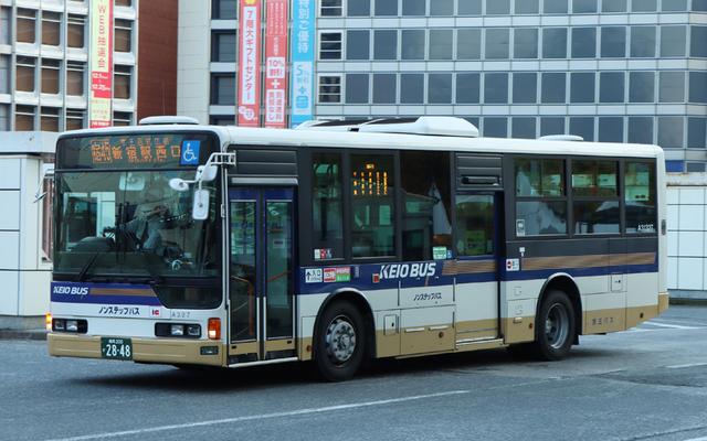 京王バスA327.1.jpg