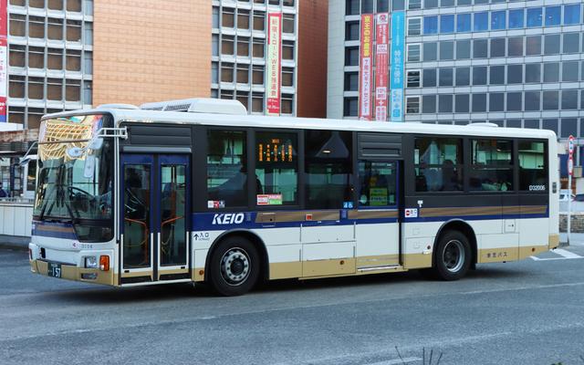 京王バスD006.1.jpg