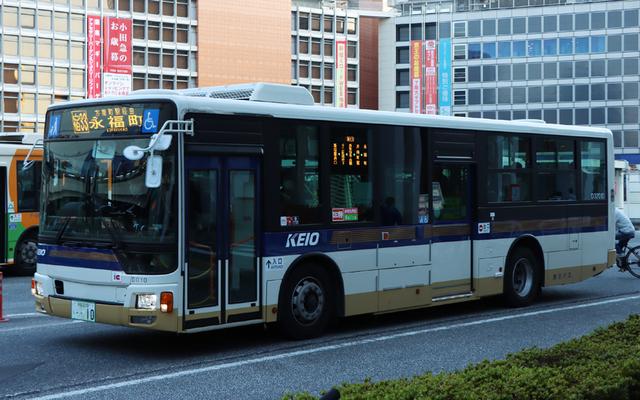 京王バスD010.1.jpg