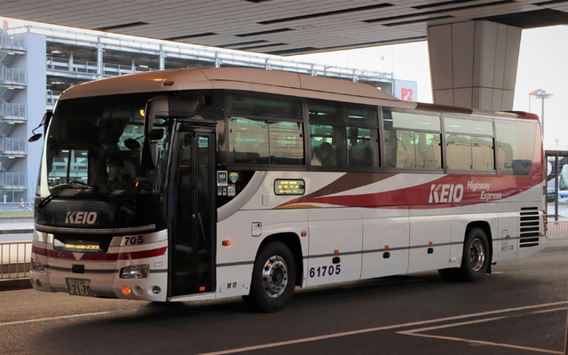 京王バス南61705.1.jpg