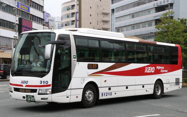 京王バス東51310.1.jpg