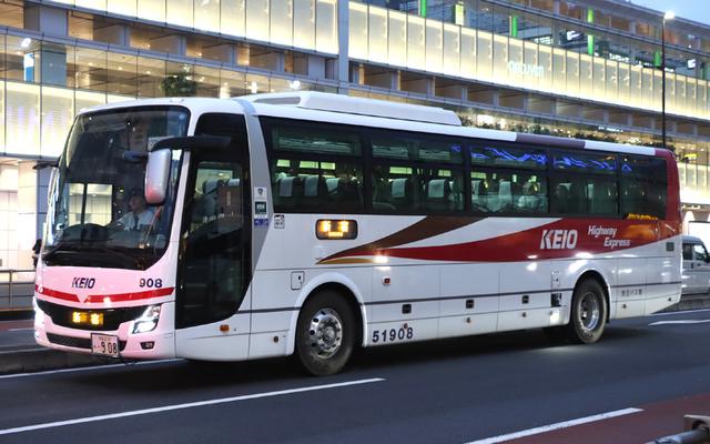 京王バス東51908.1.jpg