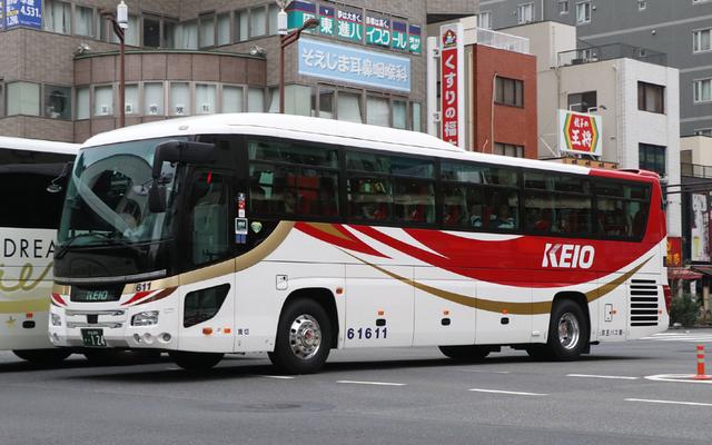 京王バス東61611.1.jpg