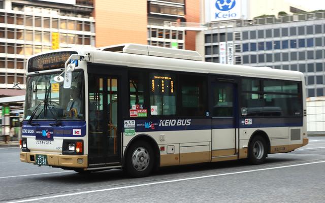 京王バス東A047.1.jpg
