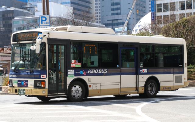 京王バス東A050.1.jpg