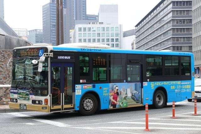 京王バス東A201.1.jpg