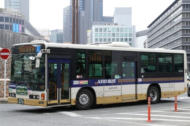 京王バス東A218.1.jpg