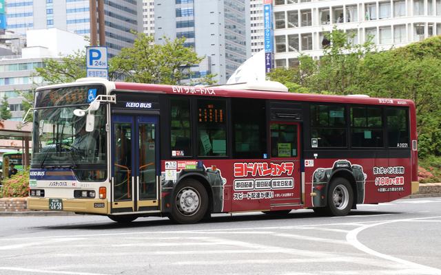 京王バス東A221.1.jpg