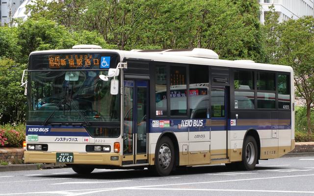 京王バス東A223.1.jpg