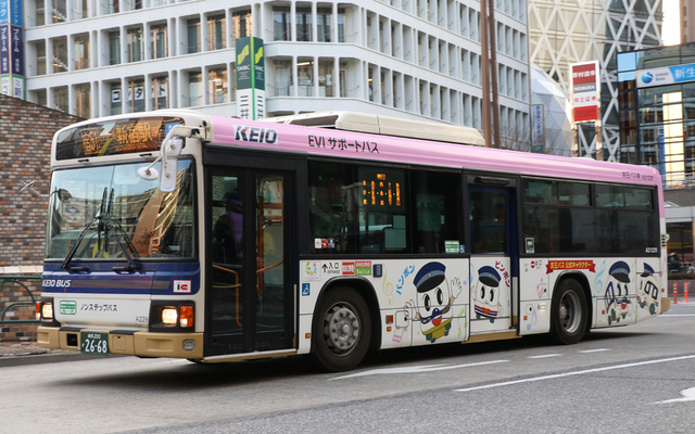 京王バス東A229.1.jpg