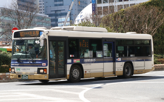 京王バス東A230.1.jpg
