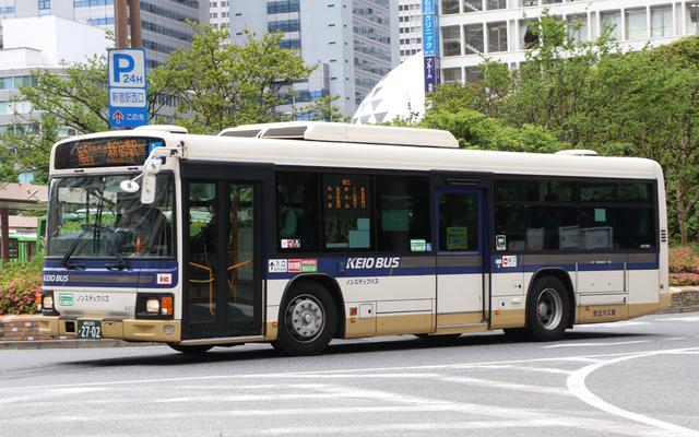 京王バス東A301.1.jpg