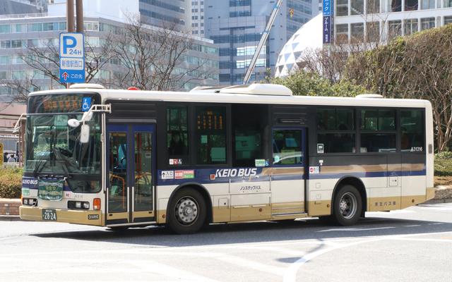 京王バス東A316.1.jpg