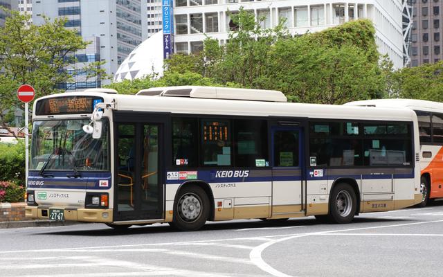 京王バス東A324.1.jpg
