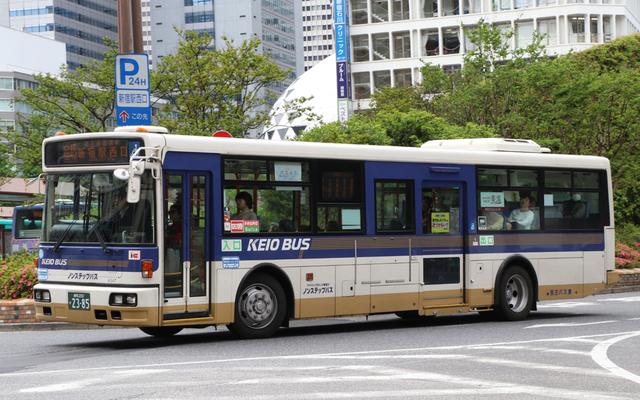 京王バス東A547.1.jpg