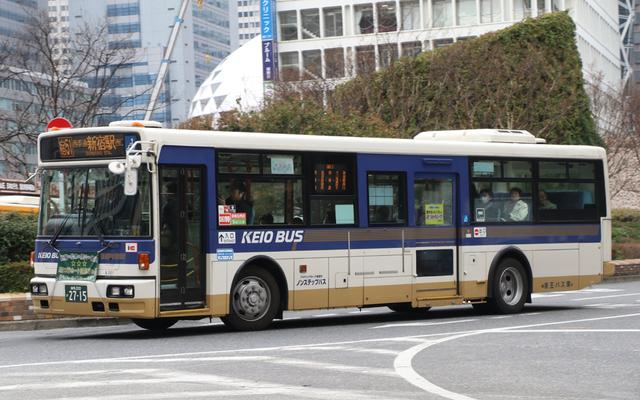 京王バス東A561.1.jpg