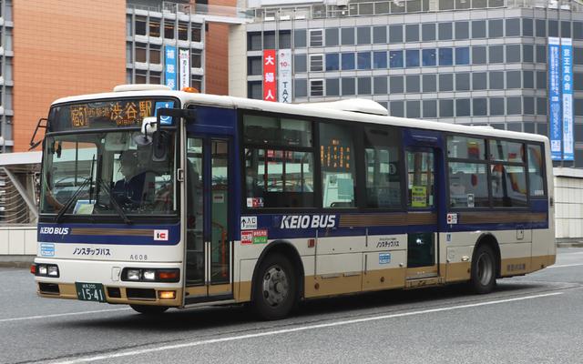京王バス東A608.1.jpg