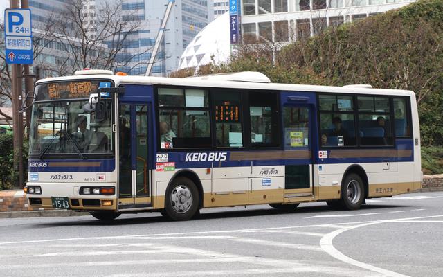京王バス東A609.1.jpg