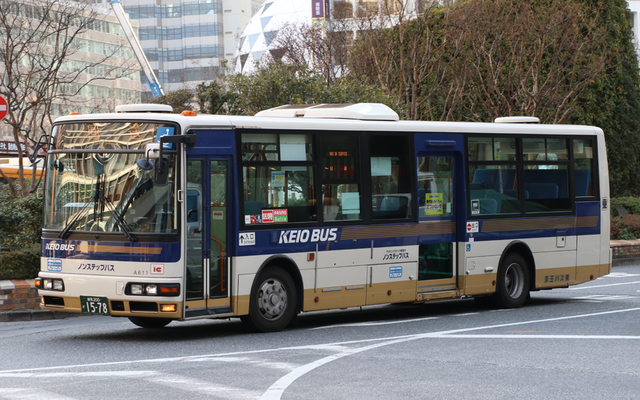 京王バス東A611.1.jpg