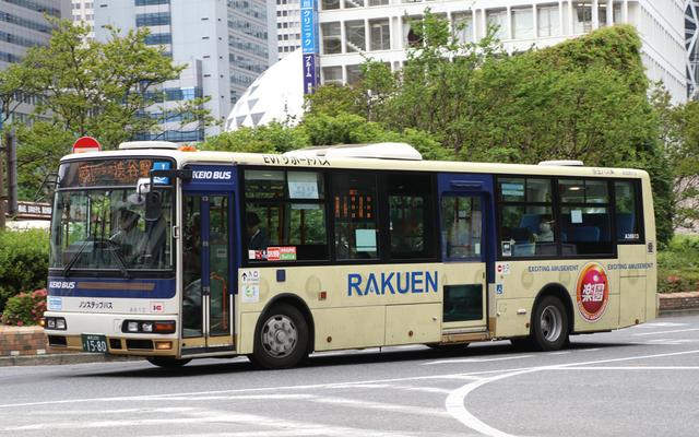 京王バス東A613.1.jpg