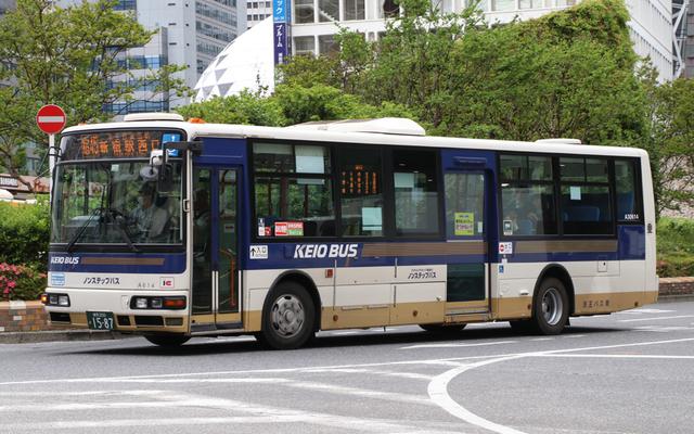京王バス東A614.1.jpg