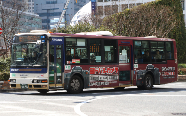 京王バス東A704.1.jpg
