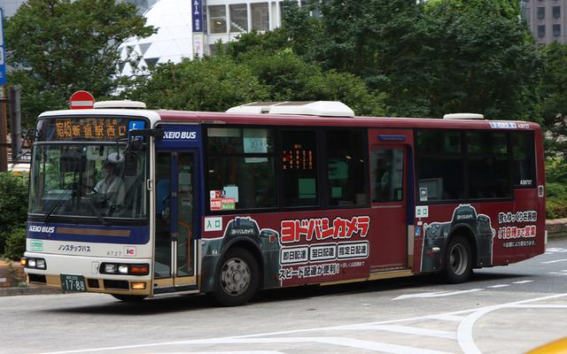 京王バス東A727.1.jpg