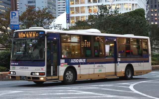 京王バス東A729.1.jpg