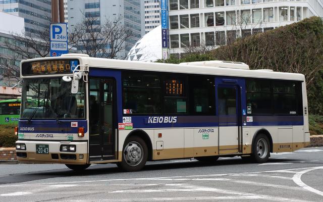 京王バス東A804.1.jpg