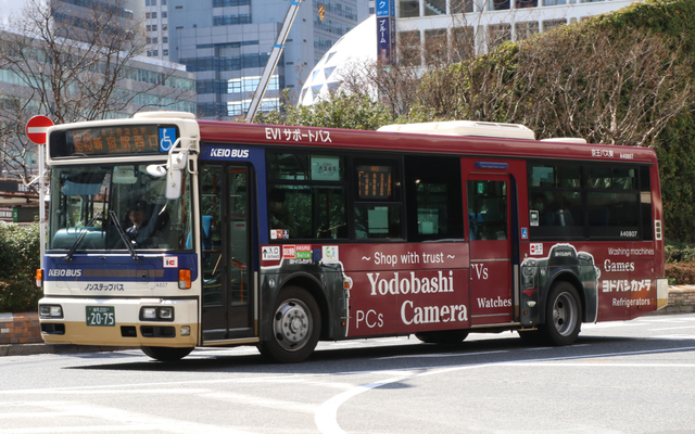 京王バス東A807.1.jpg