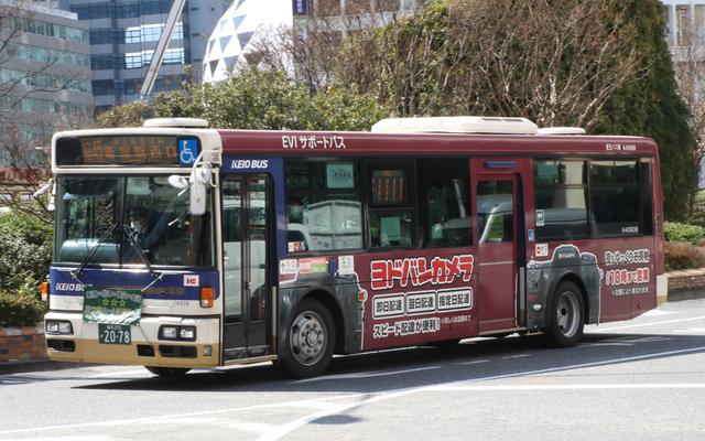 京王バス東A808.1.jpg
