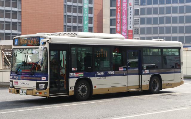京王バス東A821.1.jpg