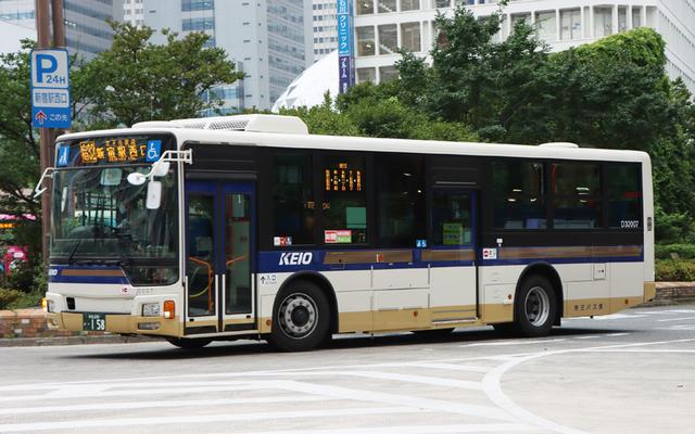 京王バス東D007.1.jpg