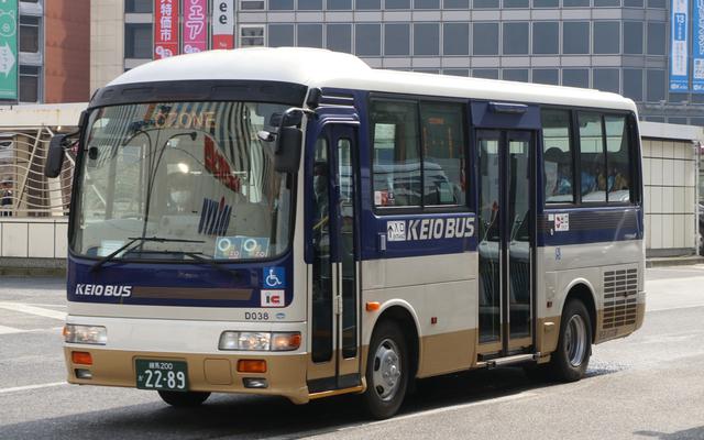京王バス東D038.1.jpg