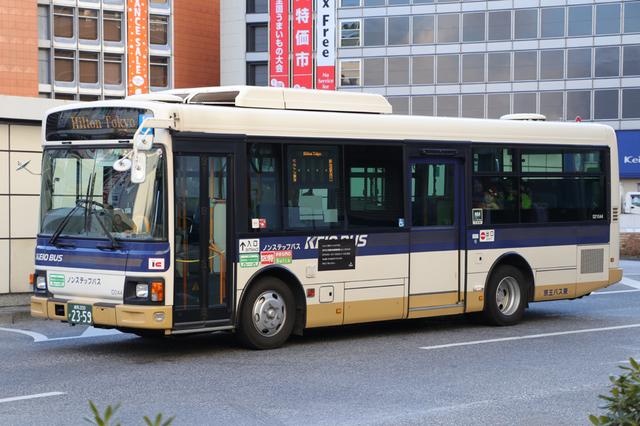 京王バス東D044.1.jpg